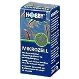 Hobby Mikrozell - Artemia Futter - 20 ml