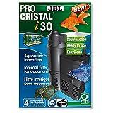 JBL ProCristal i30