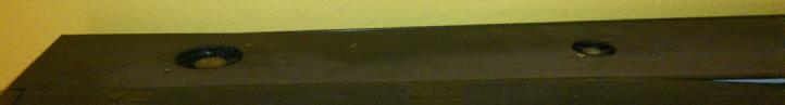Aquarium Kühlung Gesamtansicht (oben)